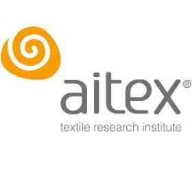 Asociación de Investigación de la Industria Textil - AITEX