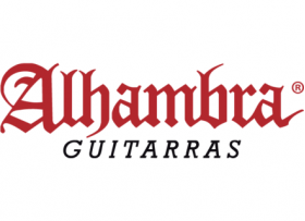 Manufacturas Alhambra S.L.