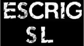 Escrig SL
