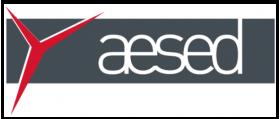 Asociación Española de Estudio en Drogodependencias (AESED)