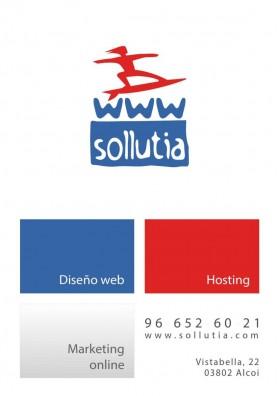 Sollutia